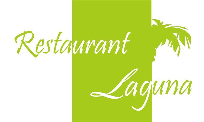 Restaurant Laguna Bottrop